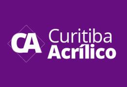 acrilico-curitiba
